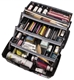 ArtBin Three Tray Art Supply Box, 6893AG - 6893AG