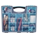 Large Quick View™ With Removable Bins - 6874AG