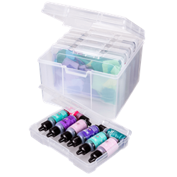 Photo and Craft Organizer Set, 6947ZZ