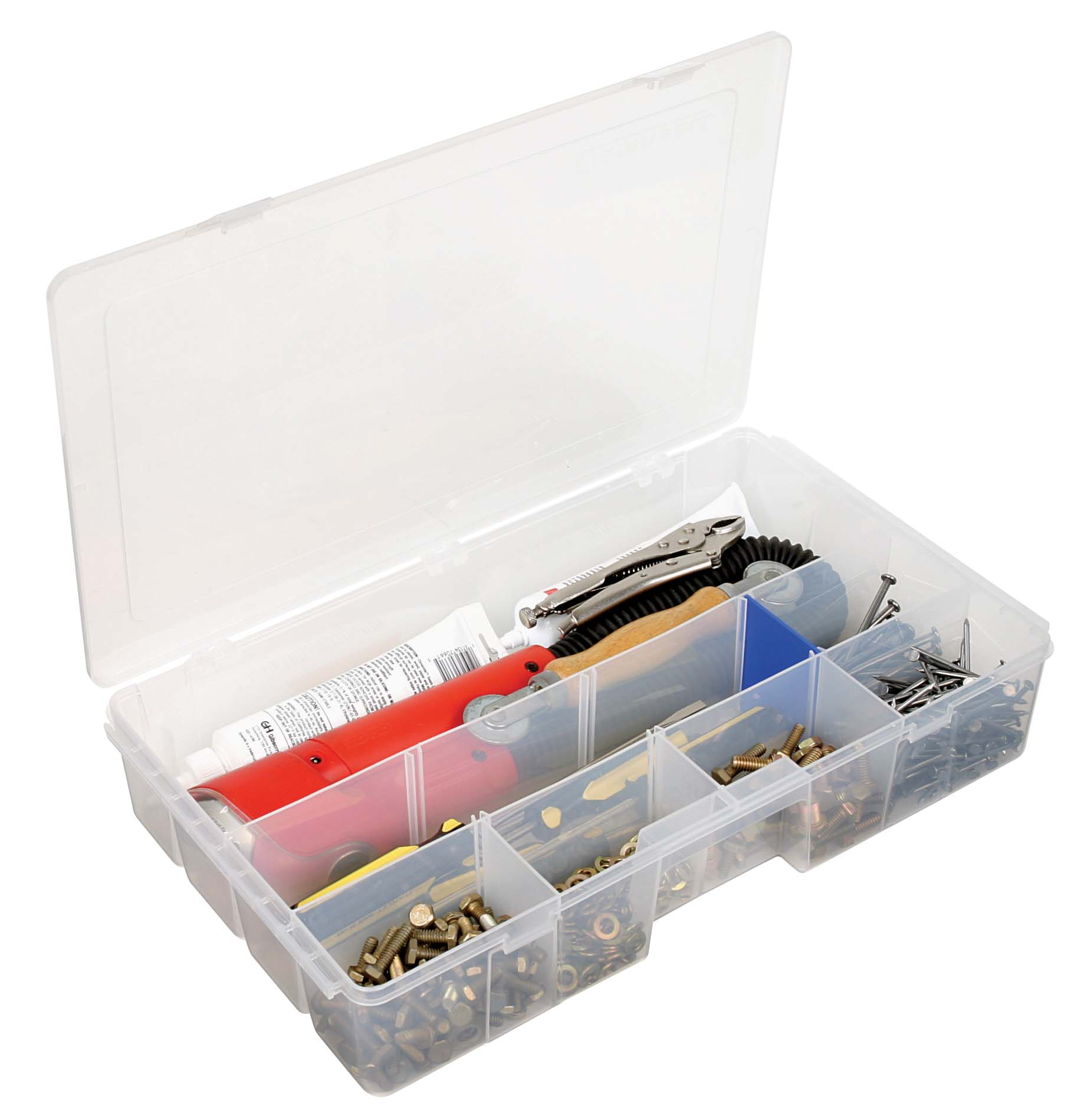 ... Sew Lutions Sewing Supply Storage System, 7003AB   7003AB ...