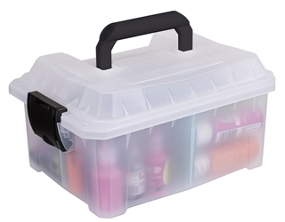 Sidekick Cube With Open Tray Sidekick Cube With Open Tray, 6817AG