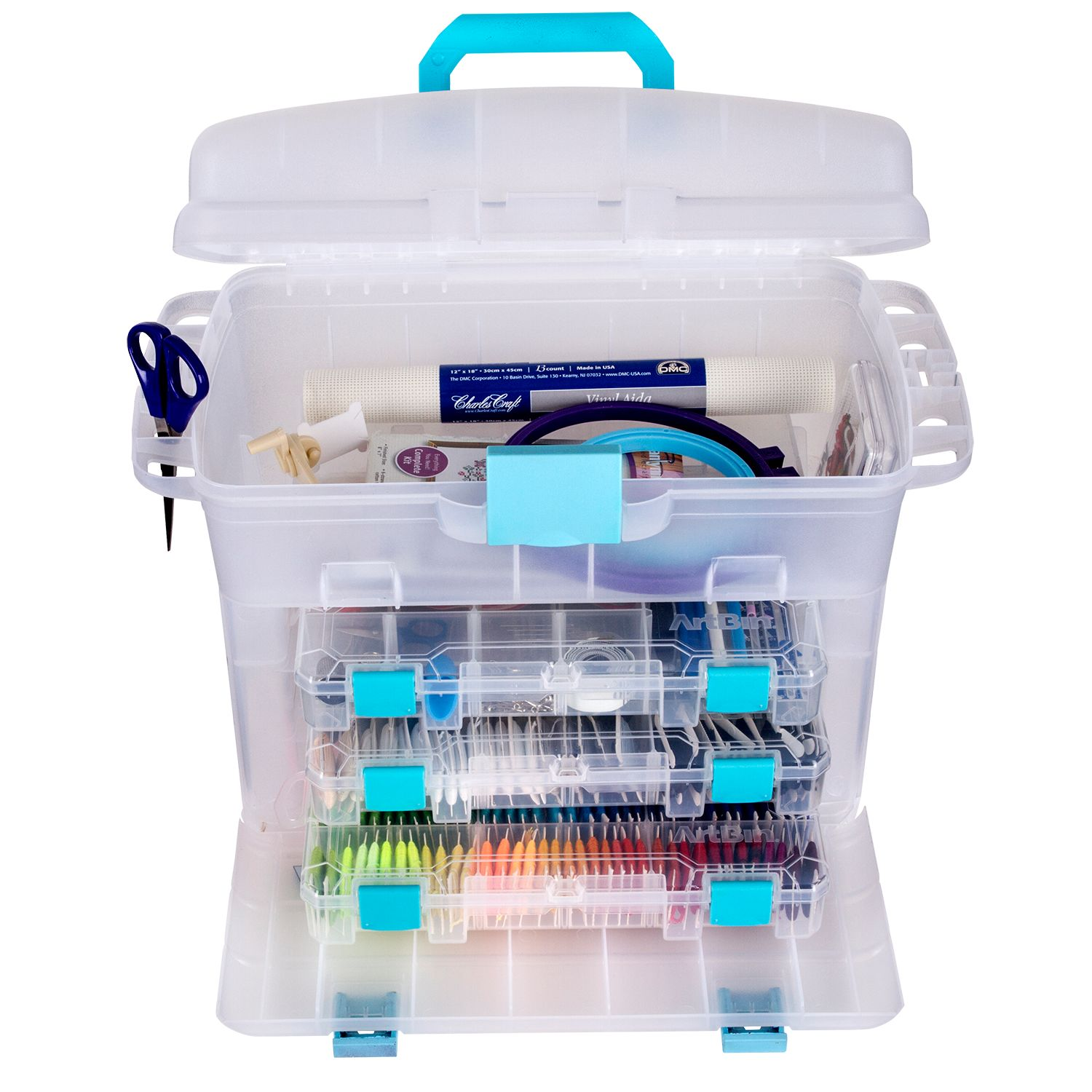... Solutions Sewing Cabinet   6935AE ...