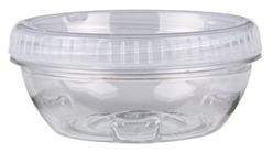 Twisterz Jar; Large/Short, 6942AB