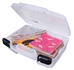 12 inch Quick View Carrying Case-DEEP BASE, 6977AB - 6977AB