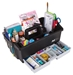 Art and Craft Supply Caddy, 6963AG - 6963AG