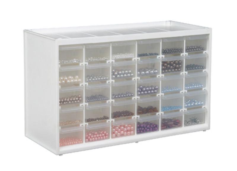 store in drawer cabinet 6830pc rh artbin com