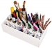 Paint Storage Tray, 6828AG